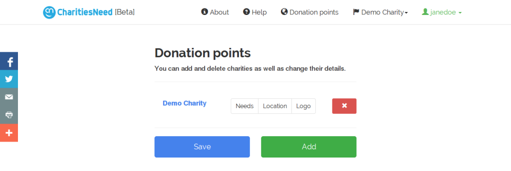 charities-need-getting-started-8